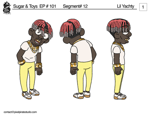 Lil_Yachty_CLR.png