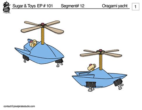 Oragami_yacht_CLR.png