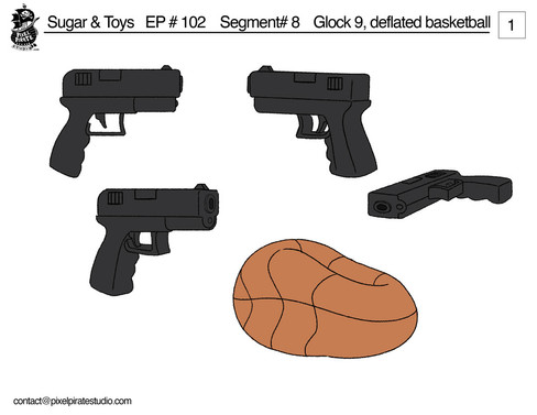 Glock_9_deflated_basketball_CLR.jpg