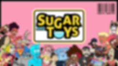 Sugar_and_Toys_COVER2.png