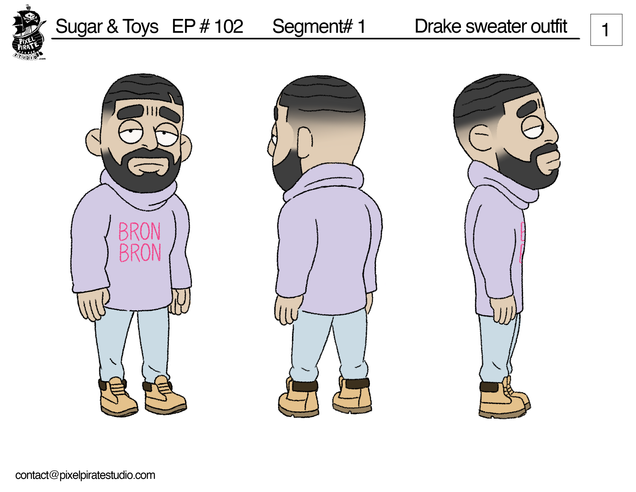 Drake_sweater_outfit_CLR.png
