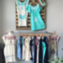 Brickwood Boutique.jpg