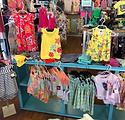 Callie's Boutique.png