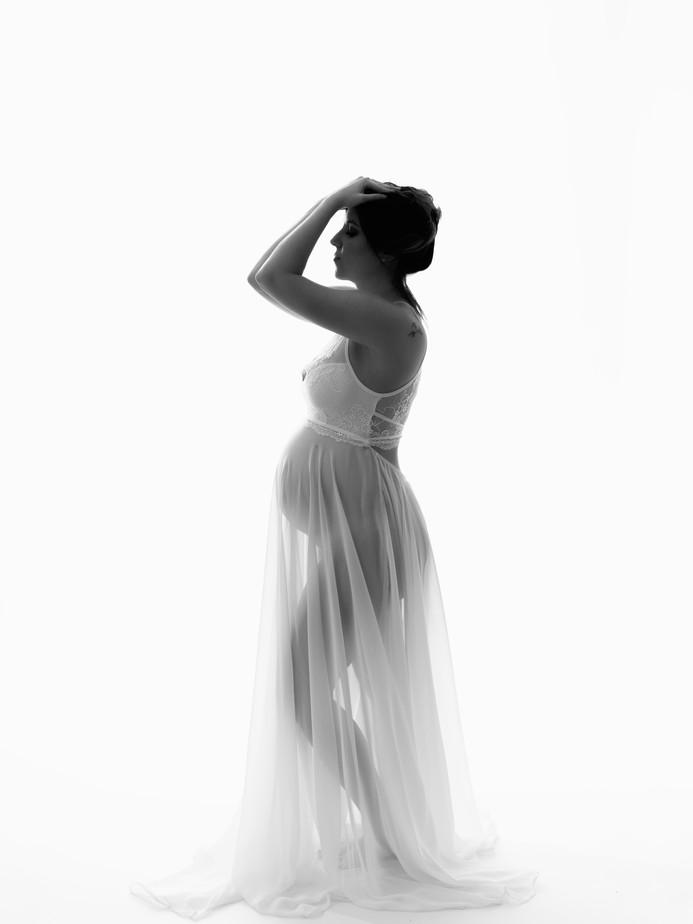 Heather Rust - maternity model web.jpg