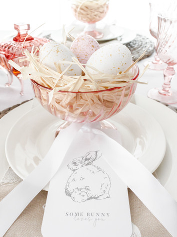 Ladyslipper_Easter_Image_dinning.jpg