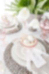 Ladyslipper_Easter_Image_Placesetting.jp