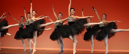 joysschoolofdance.png