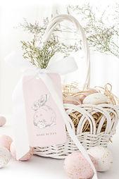 Ladyslipper_Easter_Image01.jpg