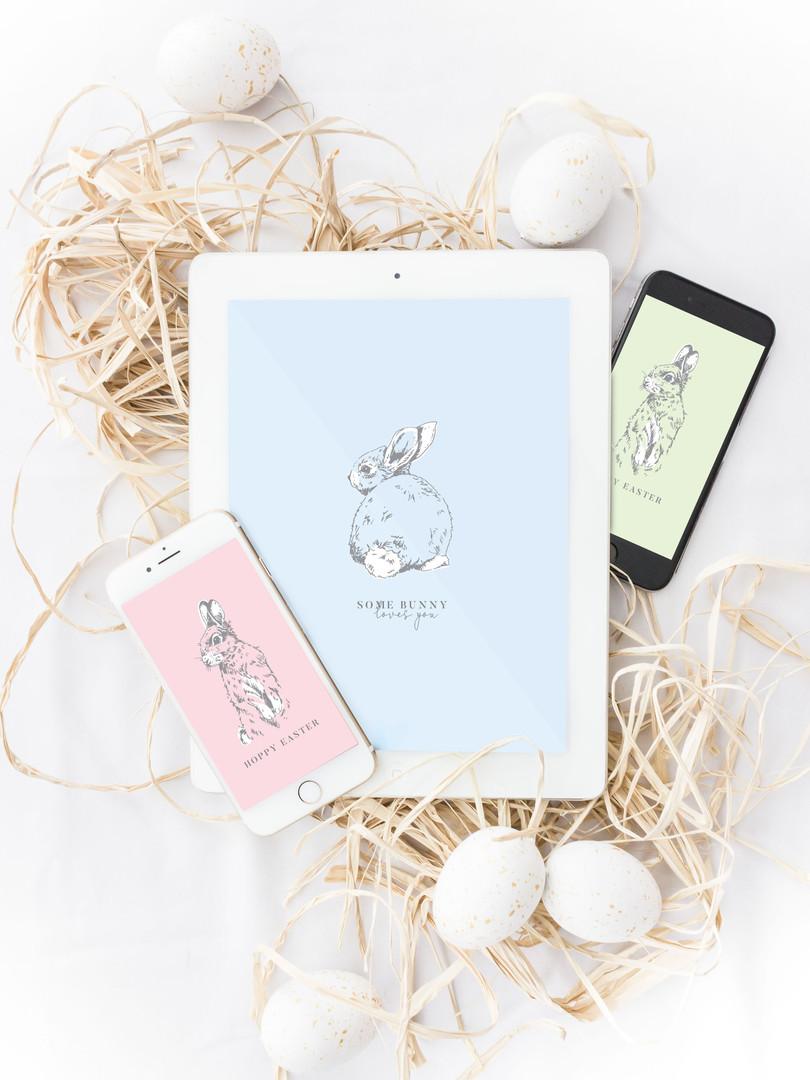 Ladyslipper_Easter_Image_last_Digital.jp