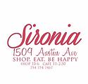 Sironia.png