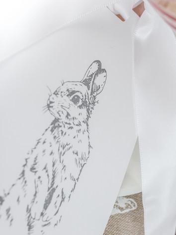 Ladyslipper_Easter_Image_closeup.jpg
