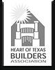 HOT Builders .png