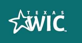 TexasWIC