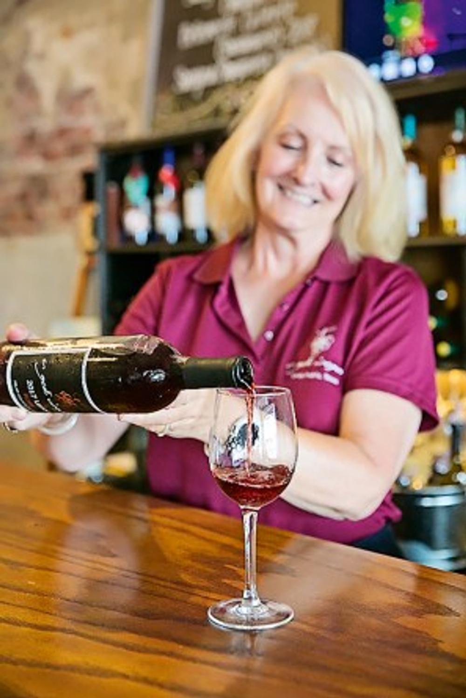 En Vide Winery