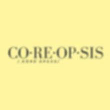 coreopsis.png