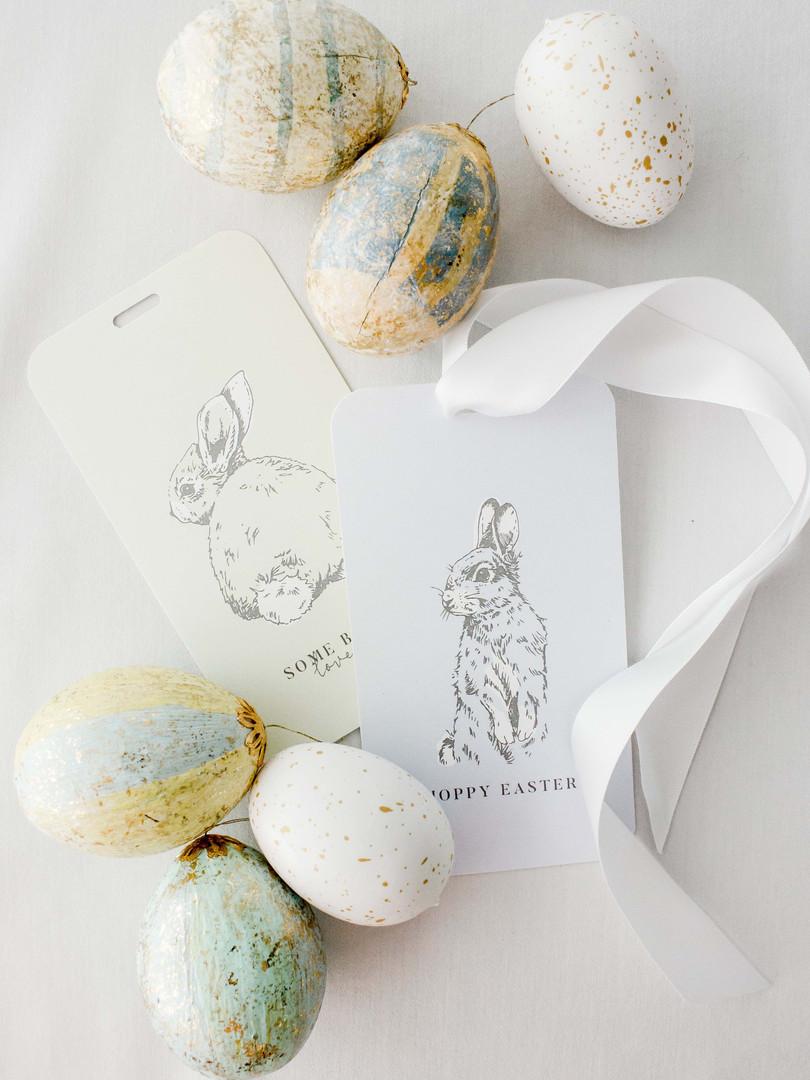 Ladyslipper_Easter_Image_08.jpg