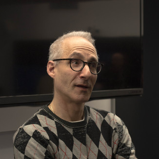 Paul Klien