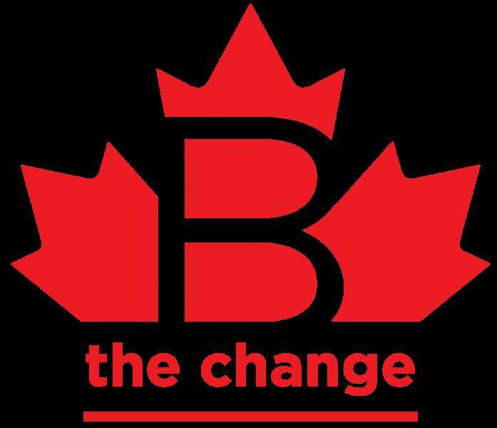 BCorps_Canada_Dec1_0.png
