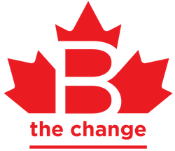 BCorps_Canada_Dec1_0.png