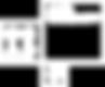 logo-ocad-reverse.png
