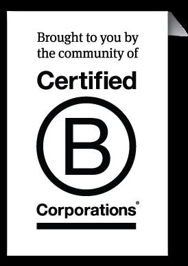 b-lab-logo.png