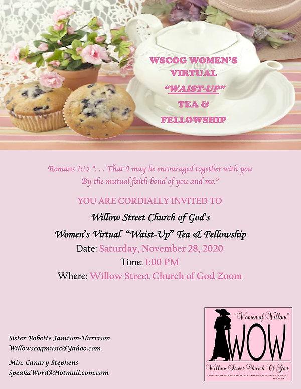 WSCOG Women's Tea Flyer 2.jpg