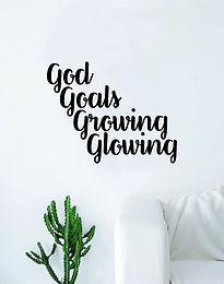 Adjusting to God? Try to Get God to Adjust to US?
