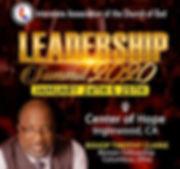 Leadership Summit 2020.jpg