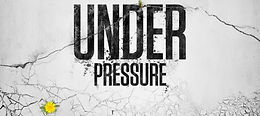 Leading Under Pressure - Strategies For Keeping Calm During a Crisis