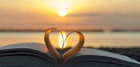 Love, God's Love!