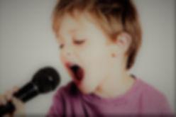 Chidren singing.jpg