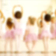 Dance and Fitness Class
