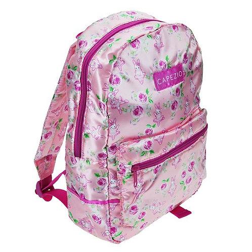 Capezio Ballet Bag