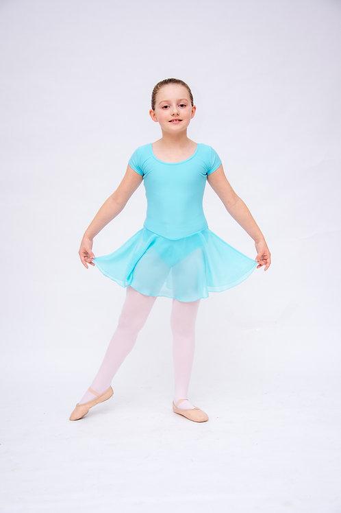 Primary Ballet Uniform