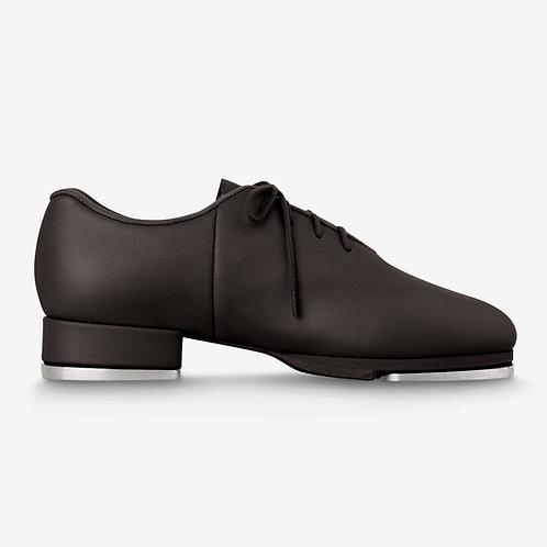 "Bloch ""Sync"" Tap Shoes"