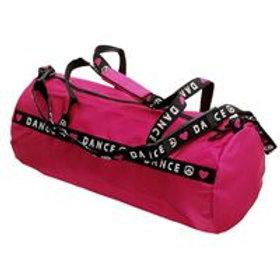 Capezio Duffle Bag