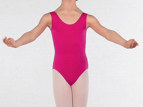 IDTA Ballet Grades 1&2