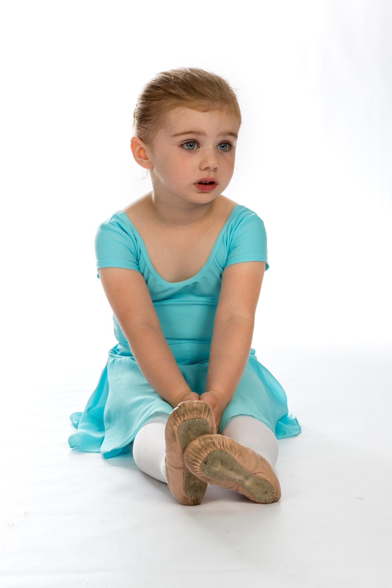 Pre-Primary cute