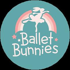Ballet-Bunnies-Logo.png