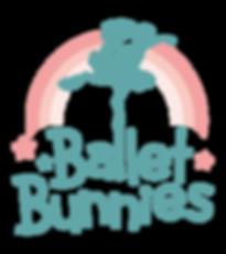 Ballet-Bunnies-Logo-no-background.png