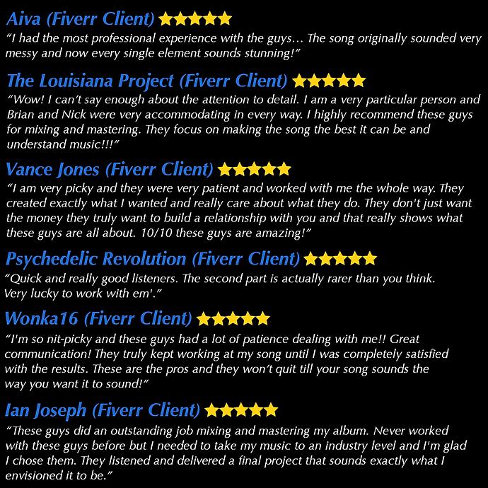 Testimonial Graphic Fiverr Clients.png