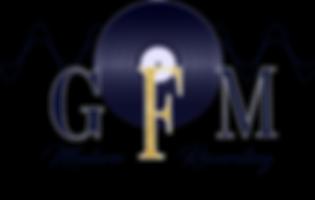 PG GFM Logo black background.png