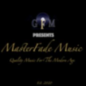MasterFade 1.png