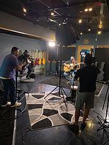 SpireEnergy_JohnLee_CountryMusicRecording_AcousticGuitarRecording_MusicVideo_BestRecordingStudio_KansasCity