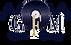 PG GFM Logo Transparent.png