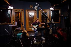 KevinRogers_RecordingElectricGuitar_Best