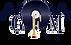 PG GFM Logo Transparent (No Modern Recor