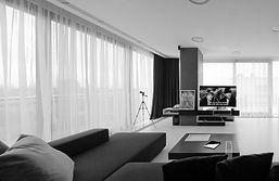 Остекление квартир, окна мытищи, окна королев