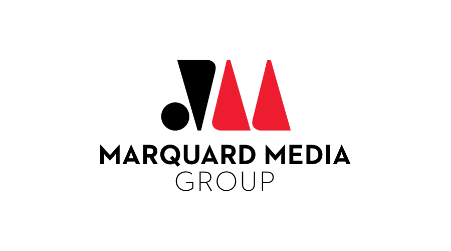 marquard-media-group-vector-logo.png