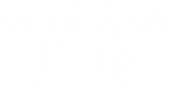 morganit%20films_logo-11_edited.png